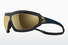 Ophthalmic Glasses Adidas Tycane Pro Outdoor S (A197 6051) - Black
