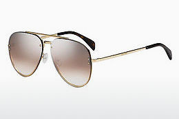 Ophthalmic Glasses Céline CL 41392/S J5G/N5 - Gold