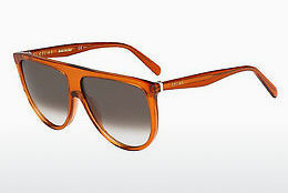 Ophthalmic Glasses Céline CL 41435/S EFB/Z3 - Orange