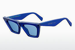 Ophthalmic Glasses Céline CL 41468/S GEG/KU - Blue