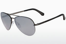 Ophthalmic Glasses Calvin Klein CKJ119S 008 - Gunmetal