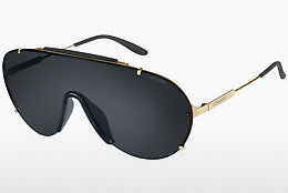 Ophthalmic Glasses Carrera CARRERA 129/S J5G/P9 - Gold