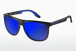 Ophthalmic Glasses Carrera CARRERA 5003/SP HS6/XT - Black, Blue