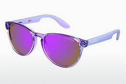 Ophthalmic Glasses Carrera CARRERINO 16 TTK/E2 - Purple