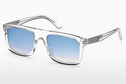 Ophthalmic Glasses Diesel DL0268 26G - Transparent