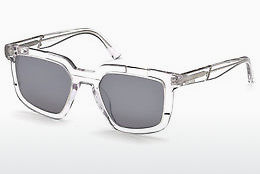 Ophthalmic Glasses Diesel DL0271 26C - Transparent