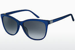 Ophthalmic Glasses Elle EL14853 BL - Blue