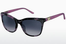 Ophthalmic Glasses Elle EL14854 PK - Pink