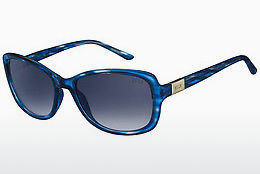 Ophthalmic Glasses Elle EL14855 BL - Blue