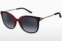 Ophthalmic Glasses Elle EL14865 RE - Red