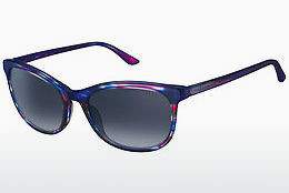 Ophthalmic Glasses Elle EL14870 VO - Purple