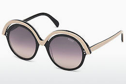 Ophthalmic Glasses Emilio Pucci EP0065 05B - Black