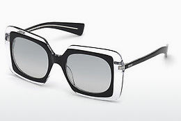 Ophthalmic Glasses Emilio Pucci EP0079 03B - Black, Transparent