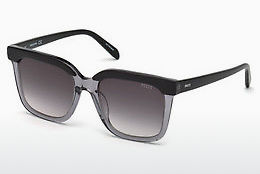 Ophthalmic Glasses Emilio Pucci EP0084 05B - Black