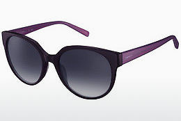 Ophthalmic Glasses Esprit ET17931 577 - Purple