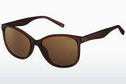 Ophthalmic Glasses Esprit ET17932 535 - Brown