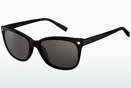Ophthalmic Glasses Esprit ET17935 538 - Black
