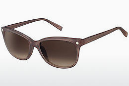 Ophthalmic Glasses Esprit ET17935 565 - Brown