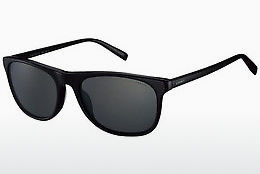 Ophthalmic Glasses Esprit ET17951 538 - Black