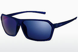 Ophthalmic Glasses Esprit ET19629 543 - Blue