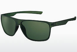 Ophthalmic Glasses Esprit ET19630 527 - Green