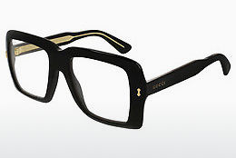 Ophthalmic Glasses Gucci GG0366S 001