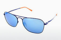 Ophthalmic Glasses HIS Eyewear HP64100 3 - Blue