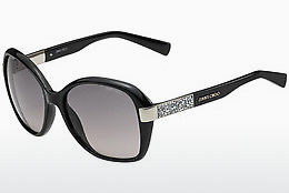 Ophthalmic Glasses Jimmy Choo ALANA/S D28/EU - Black