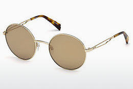 Ophthalmic Glasses Just Cavalli JC840S 32G - Gold