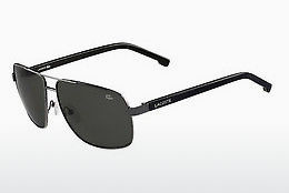 Ophthalmic Glasses Lacoste L162SP 033