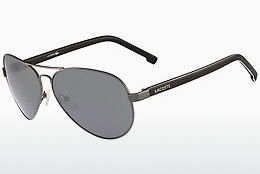 Ophthalmic Glasses Lacoste L163S 033