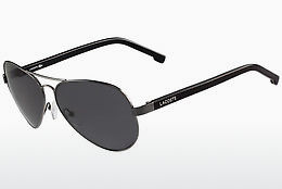 Ophthalmic Glasses Lacoste L163SP 033