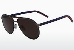 Ophthalmic Glasses Lacoste L192SP 033 - Gunmetal
