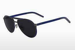 Ophthalmic Glasses Lacoste L193S 033