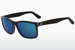 Ophthalmic Glasses Lacoste L705S 234 - Black