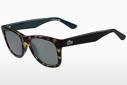 Ophthalmic Glasses Lacoste L789S 214 - Havanna
