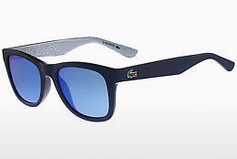 Ophthalmic Glasses Lacoste L789S 424 - Blue