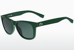 Ophthalmic Glasses Lacoste L790S 315 - Green