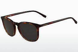 Ophthalmic Glasses Lacoste L813S 214 - Havanna