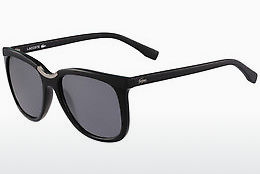 Ophthalmic Glasses Lacoste L824S 001 - Black