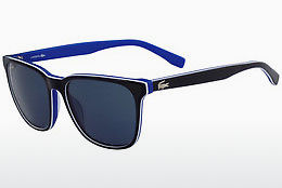 Ophthalmic Glasses Lacoste L833S 424 - Blue