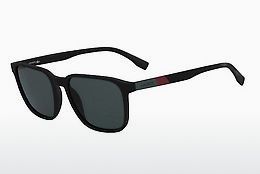 Ophthalmic Glasses Lacoste L873S 001 - Black, Matt