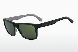 Ophthalmic Glasses Lacoste L876S 315 - Green, Grey