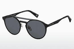 Ophthalmic Glasses Marc Jacobs MARC 199/S 807/IR