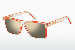 Ophthalmic Glasses Marc Jacobs MARC 222/S MCB/UE - Orange