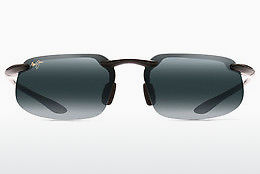 Ophthalmic Glasses Maui Jim Kanaha 409-02