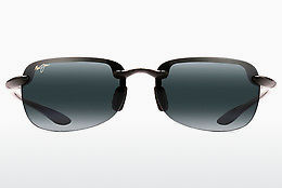 Ophthalmic Glasses Maui Jim Sandy Beach 408-02 - Black