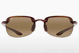Ophthalmic Glasses Maui Jim Sandy Beach H408-10
