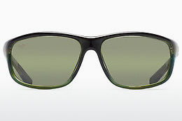 Ophthalmic Glasses Maui Jim Spartan Reef HT278-71