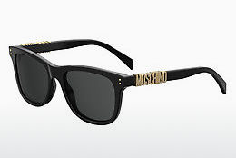 Ophthalmic Glasses Moschino MOS003/S 807/IR